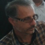 Mohamad-ghaderi-shahrdar-rijab