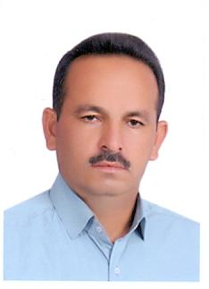 معرفی آقای بهمن صادقی