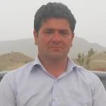haydar-Ebrahimi